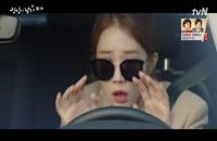 سریال کره ای Touch Your Heart (قلبت را لمس کن) قسمت دوم