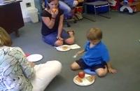 درمان لکنت زبان ناگهانی در کودکان.09120452406،بهترین گفتاردرمانی لکنت زبان تهران