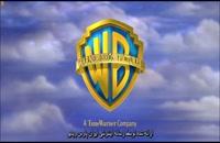 دانلود انیمیشن berserk the golden age arc i 2012 با دوبله فارسی