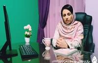 بازيهاي جديد براي كودكان، بهترين گفتاردرماني تهران
