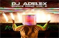 آهنگ دی جی ادلکس بنام رقص ذهن (6)