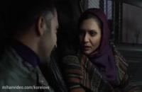 دانلود رایگان فیلم لاتاری با لینک مستقیم- (لینک در توضیحات)