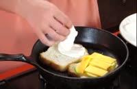 آموزش آشپزي بين المللي 02128423118-09130919448- wWw.118File.Com