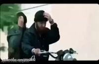 دانلود فیلم هزارپا (رضا عطاران)(کامل و رایگان) | دانلود رایگان فیلم هزارپا با کیفیت 4k