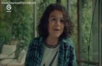 دانلود سریال عروس استانبول قسمت 67