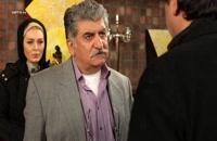 فیلم ایرانی دو دوست