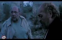 دانلود کامل فیلم مردی که اسب شد /لینک کامل درتوضیحات