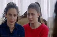 دانلود قسمت 283 سریال جدید غنچه_های_زخمی با دوبله فارسی