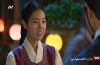 سریال اوک نیو قسمت 35 سی و پنج