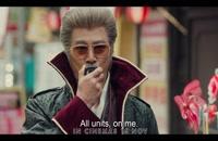 دانلود فیلم Gintama 2 2018 گینتاما 2