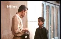 دانلود قصه های مجید قسمت پنجم