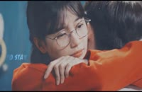 میکس بسیار زیبا از سریال کره ای While you were sleeping