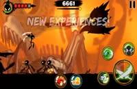 دانلود Stickman Revenge 3 v1.2.0 – بازی انتقام استیکمن ۳ اندروید
