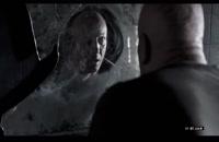 دانلود فیلم سینمایی اعترافات ذهن خطرناک من