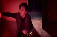 دانلود قسمت دوم سریال احضار ( قانونی)(سریال) | دانلود رایگان قسمت دوم 2 سریال احضار با لینک مستقیم و کیفیت بالا