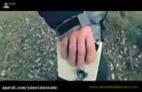 اجاره فلزیاب در کردستان 09909061300 اجاره گنج یاب