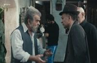 سریال ایرانی دندون طلا قسمت هشتم با شرکت:مهدی فخیم زاده، حامد بهداد، باران کوثری، حمیدرضا آذرنگ، ستاره اسکندری