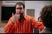 دانلود فیلم رجب ایودیک 5 با دوبله فارسی Recep Ivedik 5 2017