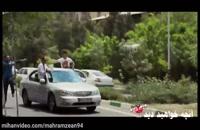 دانلود قسمت 13 سریال ساخت ایران 2.