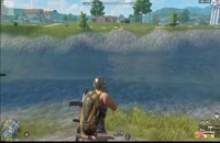 نسخه مولتی چیت بازی Rules of Survival
