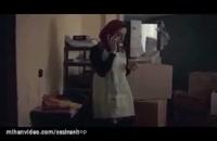 دانلود قسمت ششم سریال احضار(سریال)(ایرانی) | قسمت 6 سریال ترسناک احضار با کیفیت 4K