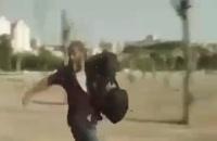 دانلود رایگان فیلم سد معبر با لینک مستقیم 2ad.ir