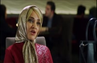 دانلود رایگان فیلم سینمایی ایرانی مشکل گیتی
