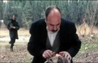 """فیلم """"دختر شیرینی فروش"""" (1380)"""