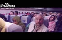 دانلود رایگان لس انجلس تهران|لس انجلس تهران|FULL HD|HQ|HD|4K|1080|720|480|فیلم لس انجلس تهران