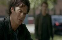 فصل هشتم سریال  The Vampire Diaries قسمت 3