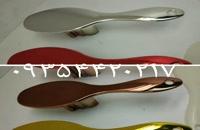 آبکاری فانتاکروم/پاششی/موادآبکاری/کروم پاش۰۹۳۵۴۴۲۰۲۱۷