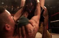 فیلم شکست ناپذیر 3 Undisputed 3 Redemption 2010 دوبله فارسی