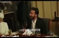 فیلم عروسی سمانه پاکدل و هادی کاظمی