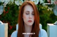 دانلود قسمت152 سریال عشق اجاره ای دوبله فارسی