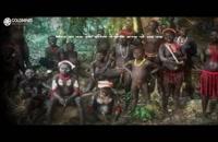 دانلود فیلم Vanamagan 2017 (کامل) استار مووی