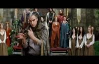 تریلر  فیلم Your Highness 2011