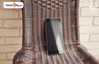 گوشی موبایل شیائومی مدل Redmi Note 5A