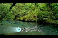 ترجمه تصویری سوره حاقه