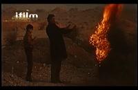 دانلود قصه های مجید قسمت چهاردهم