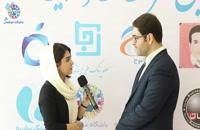 توضیحات دکتر محمدمهدی ربانی پیرامون ترندهای دیجیتال مارکتینگ