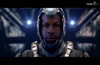 فیلم Pacific Rim 2 : Uprising 2018 (کامل)