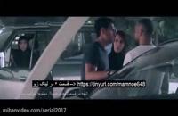 دانلود قسمت ششم ممنوعه (سریال)(کامل) | دانلود سریال ممنوعه قسمت 6