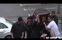 قسمت 9 ساخت ایران 2 (دانلود کامل و قانونی) HD