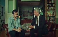 دانلود قسمت 45 سریال istanbullu gelin عروس استانبول برای دانلود با زیر نویس فارسی وارد کانال تلگرام شوید T.me/Turkidown