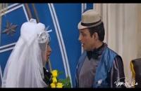 دانلود سریال هشتگ خاله سوسکه قسمت دوم با لینک مستقیم 4k