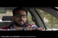 قسمت چهاردهم ساخت ایران2 (سریال) (کامل) | دانلود قسمت14 ساخت ایران 2 (خرید) - نماشا'