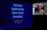 053025 - مهندسی سیستم ها سری دوم Systems Engineering Cases