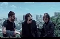 دانلود رایگان فیلم سینمایی خرگیوش بدون سانسور و با کیفیت عالی