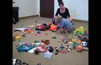 بازی درمانی کودکان.09120452406 بیگی.بازی درمانی کودکان.بازی درمانی کودکان اوتیسم