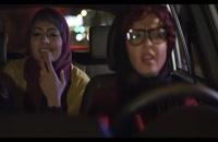 """فیلم سینمایی """"مادر قلب اتمی"""" محمدرضا گلزار، ترانه علیدوستی، پگاه آهنگرانی، مهرداد صدیقیان و…"""